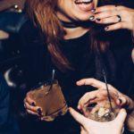 その相談「自分の中で答え出てるよね?」って女と飲む酒が一番まずい
