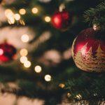クリスマスとかキリストが生まれただけじゃん?