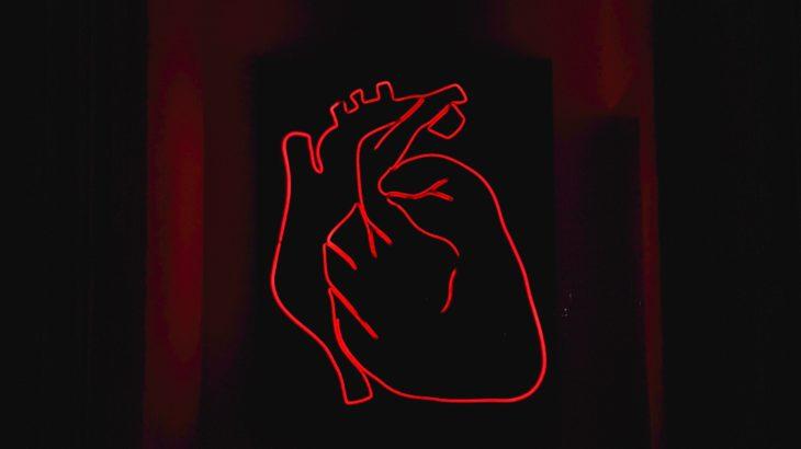 あなたの心も体も全部私のものになれ