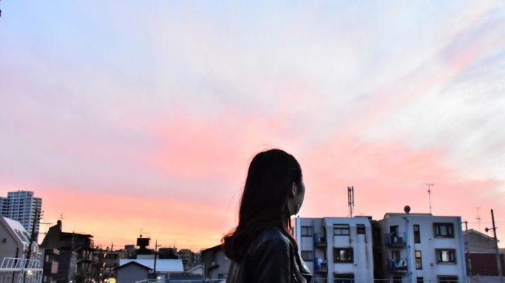 私、一人だけど孤独じゃない。正しい孤独の捉え方