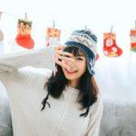 クリスマスに出現するうざい女の投稿7選