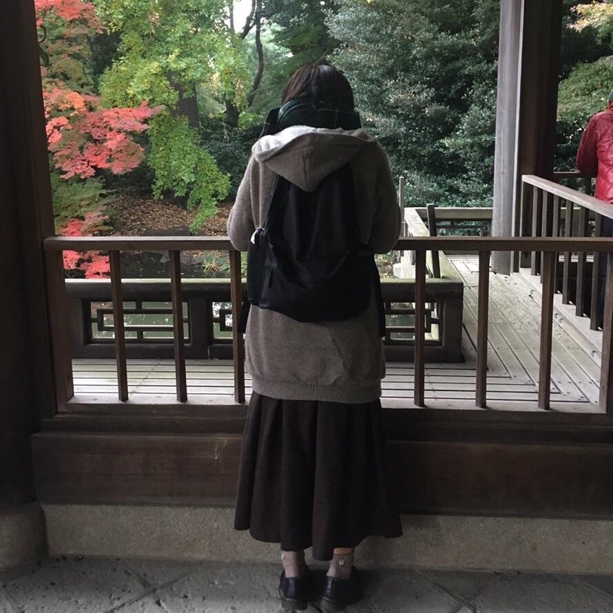 矢田部明里