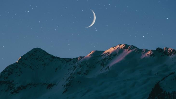 月が綺麗ですね 返し まとめ